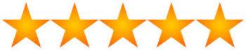 5 звезд отзывы psy39