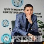 ТОП-7 направлений работы Алексея Хидоятова