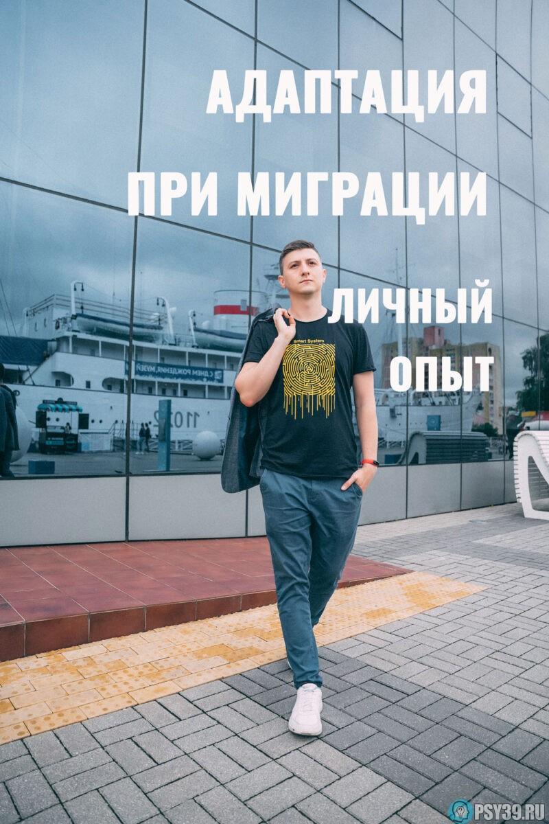 Адаптация-при-миграции-Мой-личный-опыт-Алексей-Хидоятов-психолог-психоаналитик-онлайн-статьи