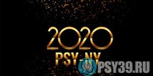 PSYNY2020