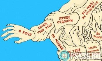 Выбор Свобода стоят Дорого Хидоятов Алексей Психолог Калининград