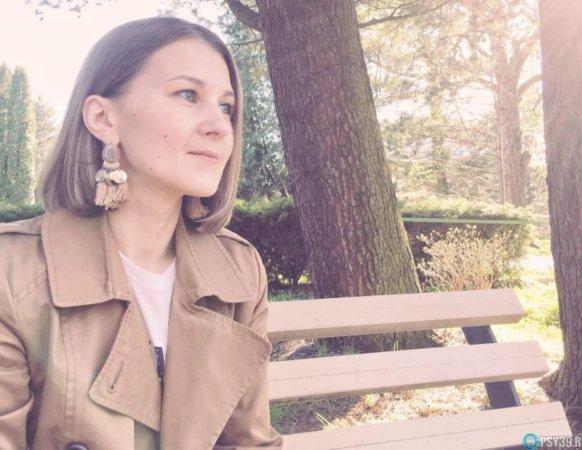 Людмила Дружинина, психолог, руководитель первой школы развития эмоционального интеллекта «ЭИ дети» в Калининграде