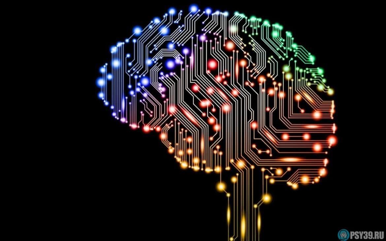 Нейролингвистическое программирование (НЛП)